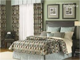 Plainfield heirloom bedding