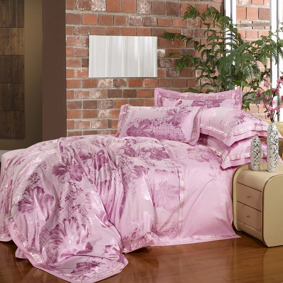 Plainfield bedspreads coverlets in IN