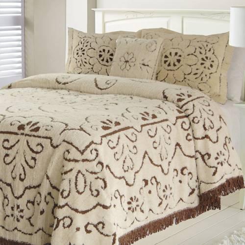 Plainfield Bedspreads Coverlets