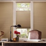 Refreshing Plainfields Window Coverings for Spring