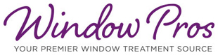 Plainfield Window Treatments