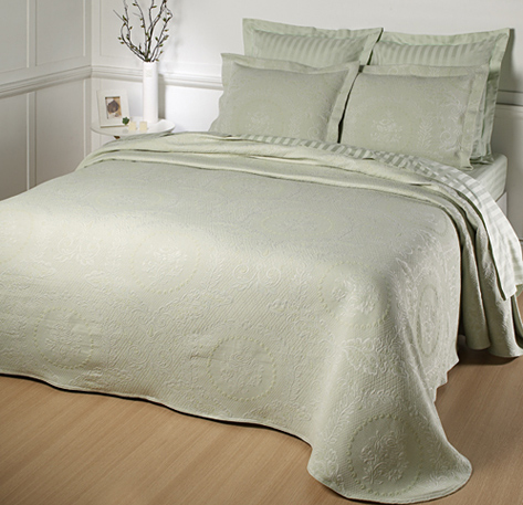 Plainfield Bedspreads Coverlets